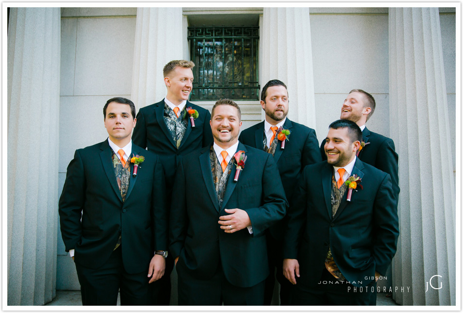 cincinnati-wedding-photographer079