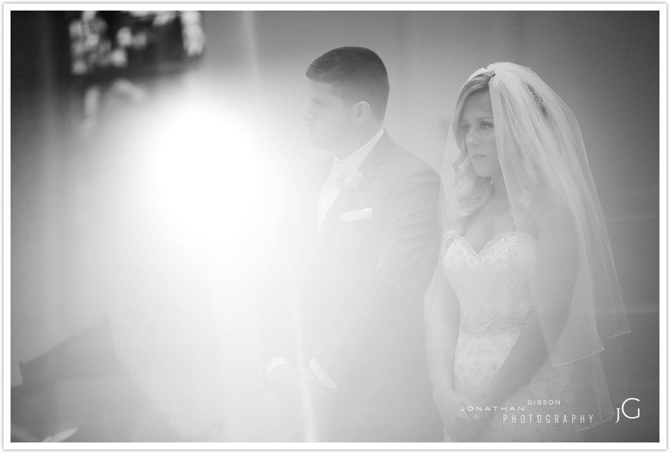 cincinnati-wedding-photographer081