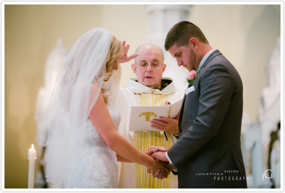 cincinnati-wedding-photographer088