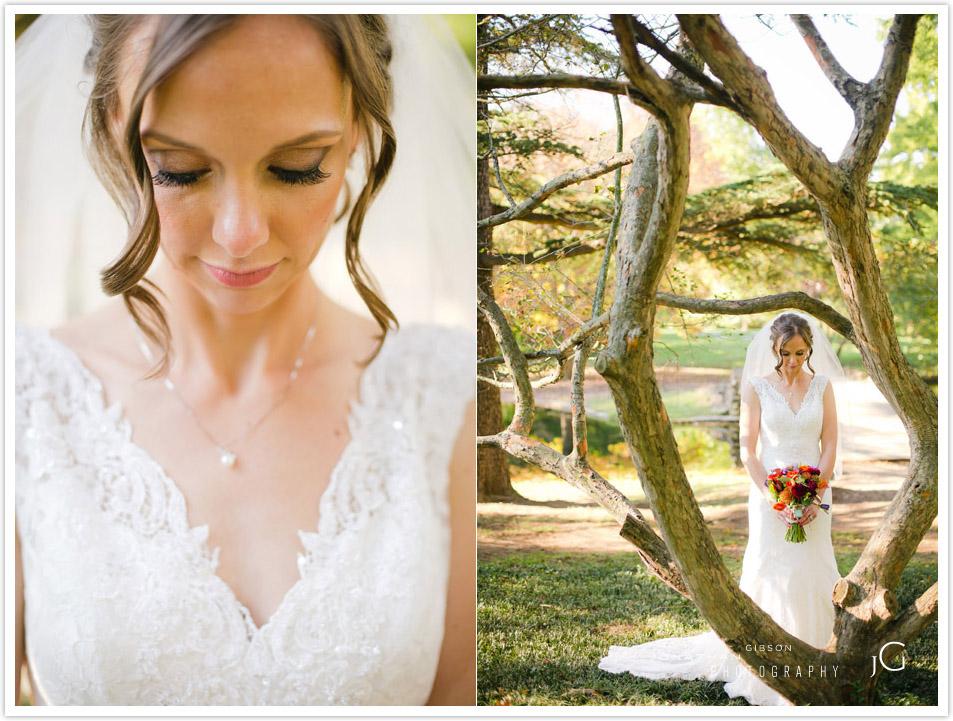 cincinnati-wedding-photographer090