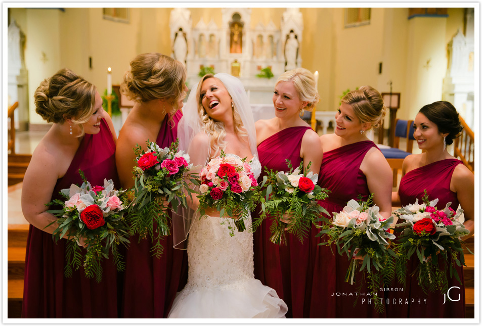 cincinnati-wedding-photographer091