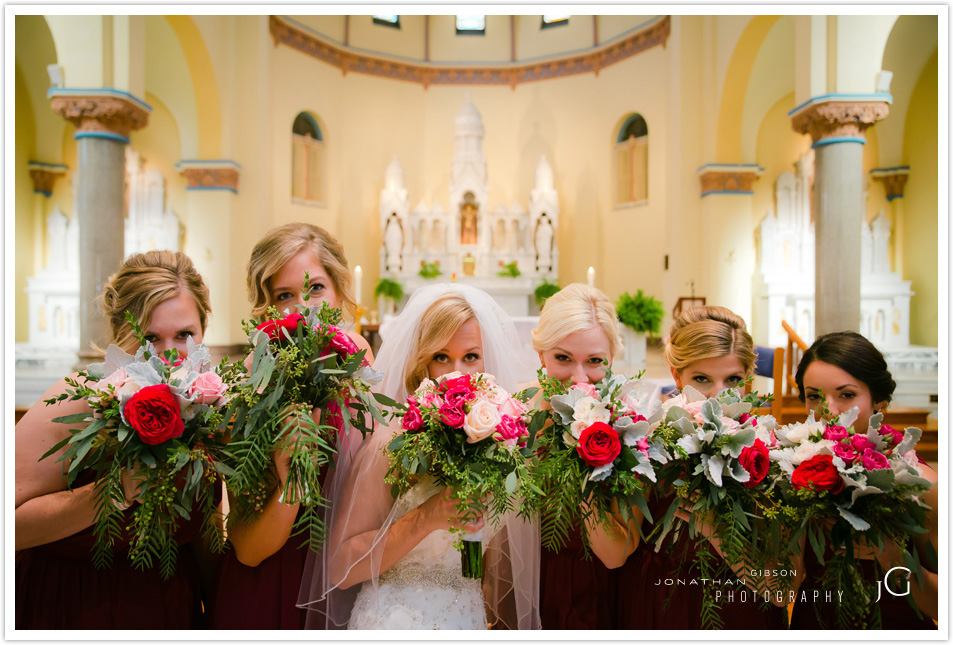 cincinnati-wedding-photographer092
