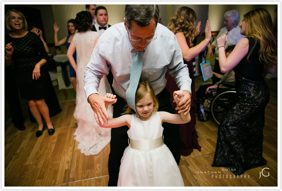 cincinnati-wedding-photographer093