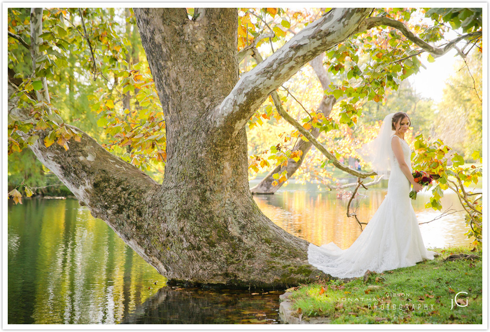 cincinnati-wedding-photographer094