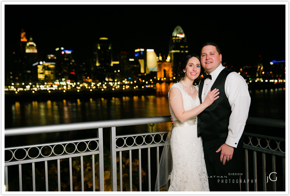 cincinnati-wedding-photographer100