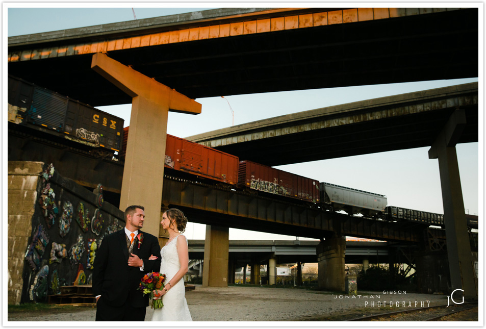 cincinnati-wedding-photographer106