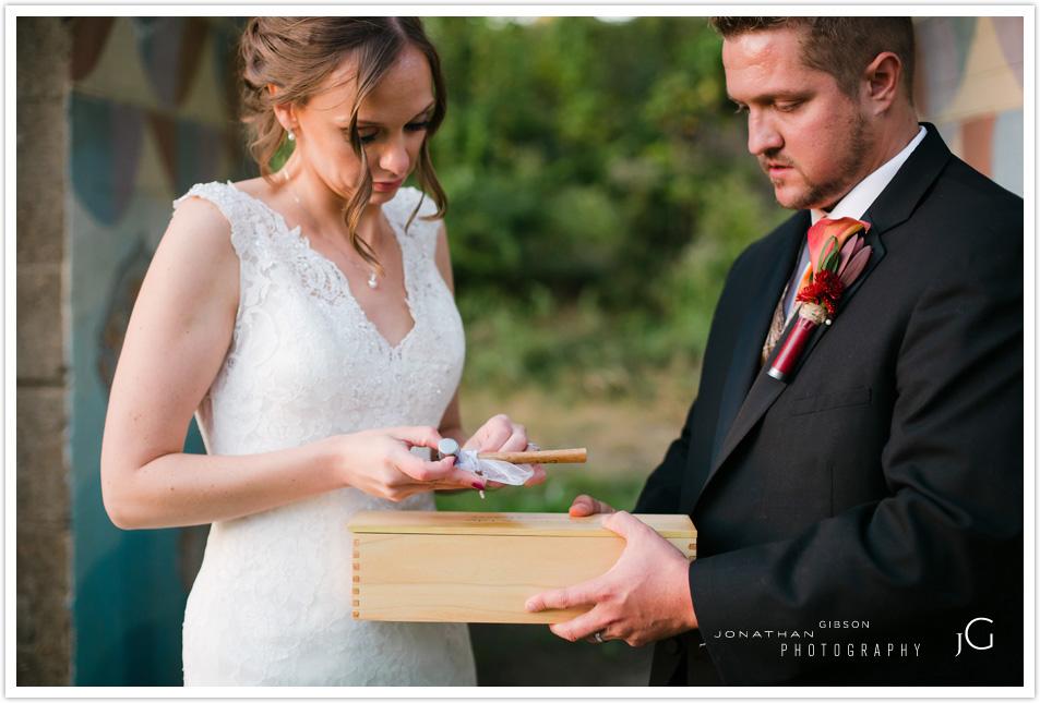 cincinnati-wedding-photographer108