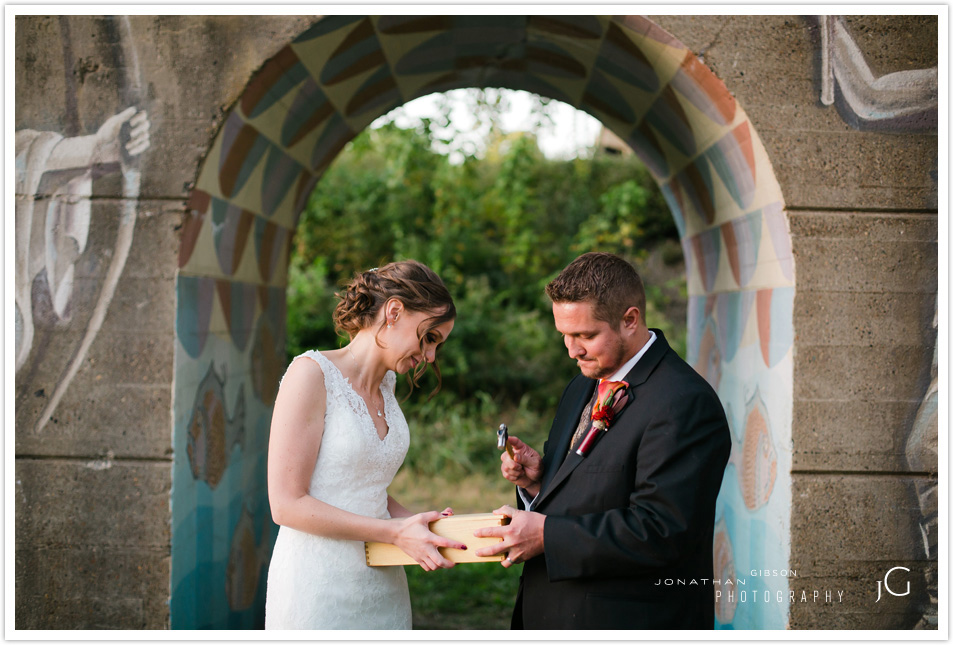 cincinnati-wedding-photographer109