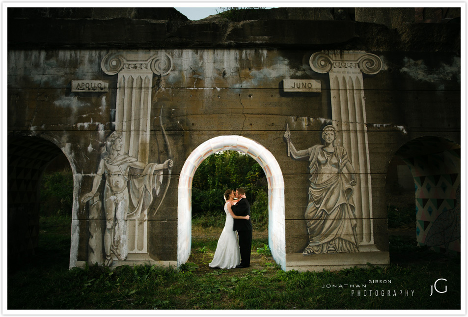 cincinnati-wedding-photographer110
