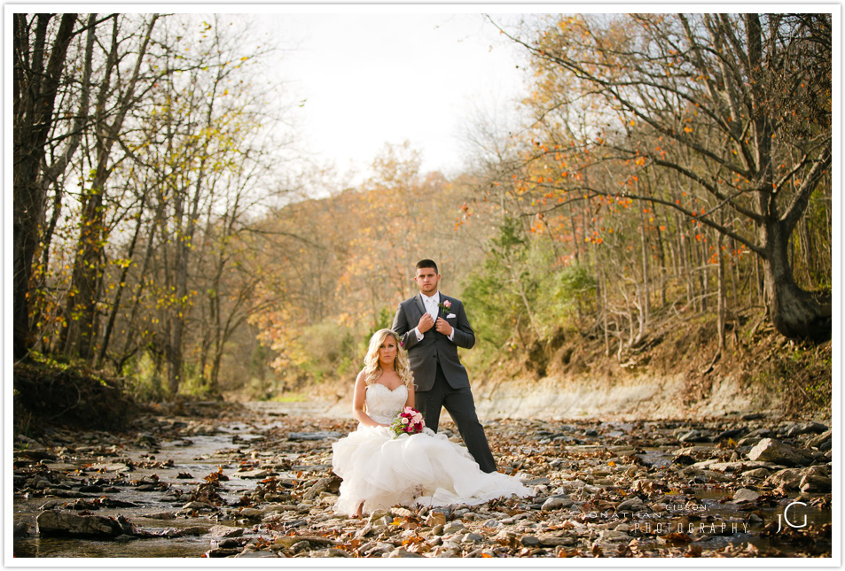cincinnati-wedding-photographer112
