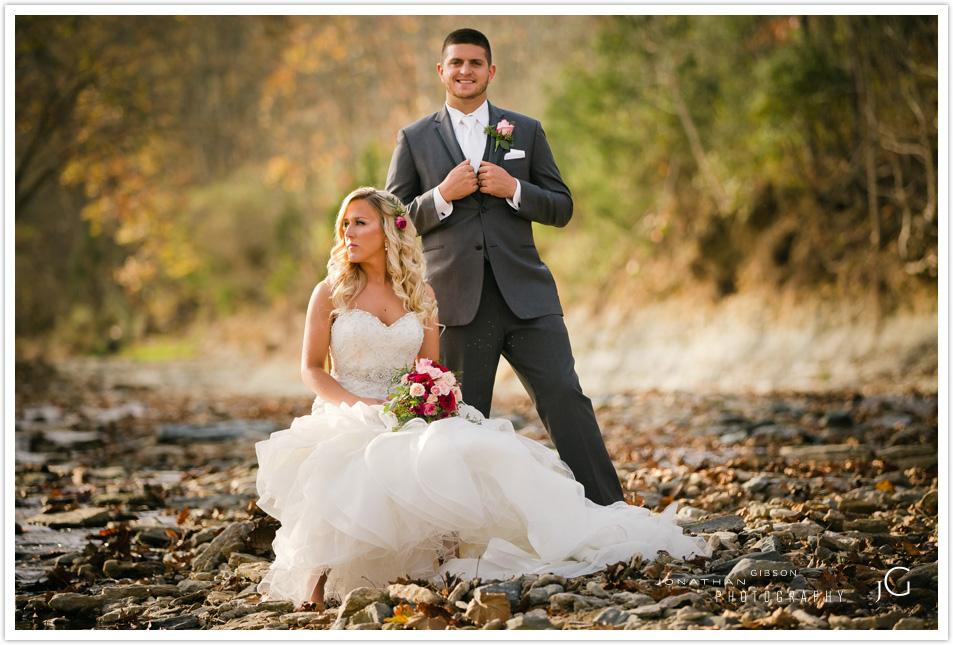 cincinnati-wedding-photographer113