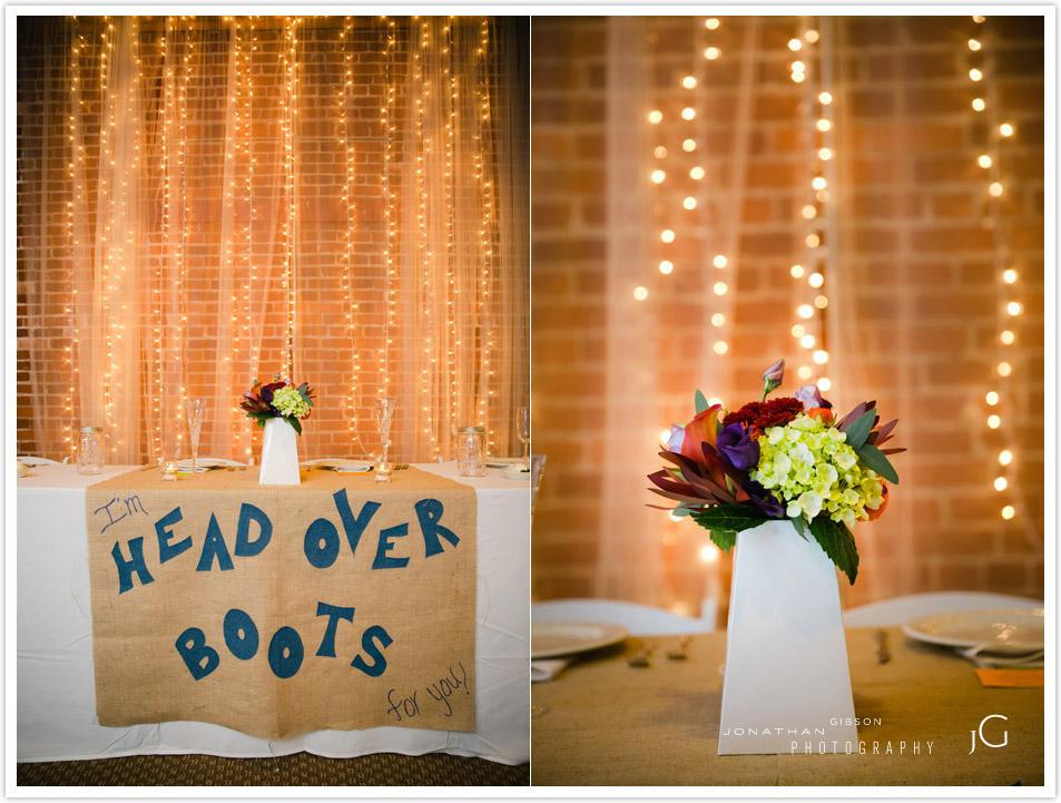 cincinnati-wedding-photographer120