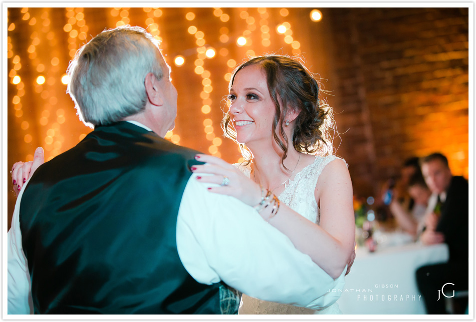 cincinnati-wedding-photographer128