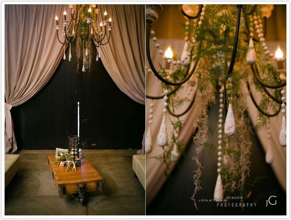 cincinnati-wedding-photographer135