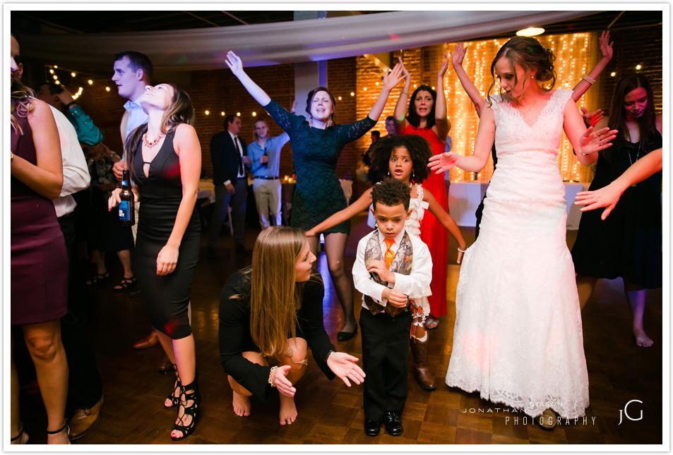 cincinnati-wedding-photographer149