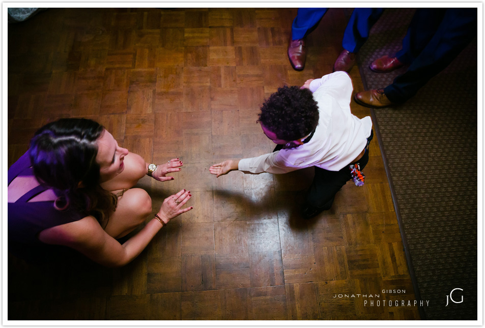 cincinnati-wedding-photographer156