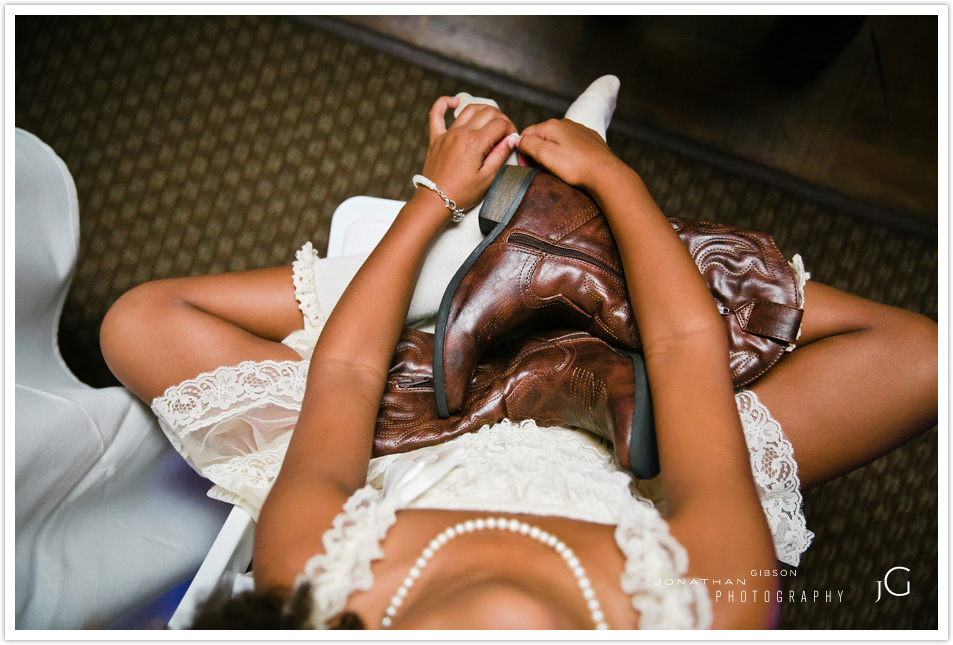 cincinnati-wedding-photographer157