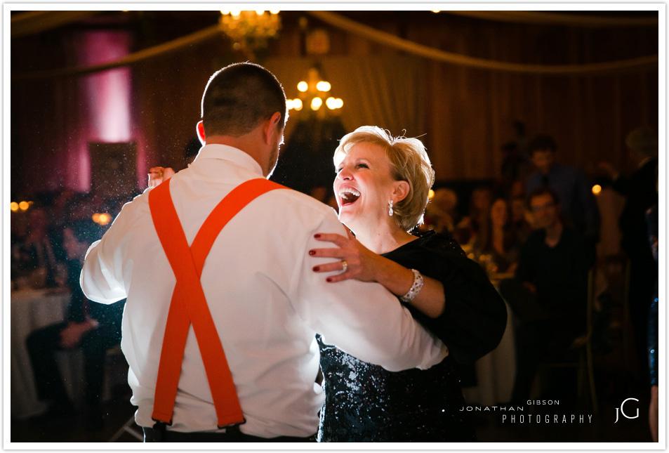 cincinnati-wedding-photographer159