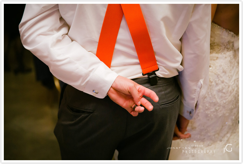 cincinnati-wedding-photographer166