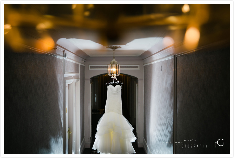 cincinnati-wedding-photographer007