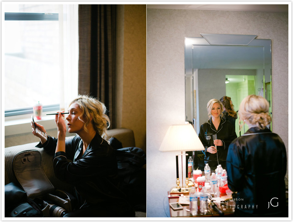 cincinnati-wedding-photographer009