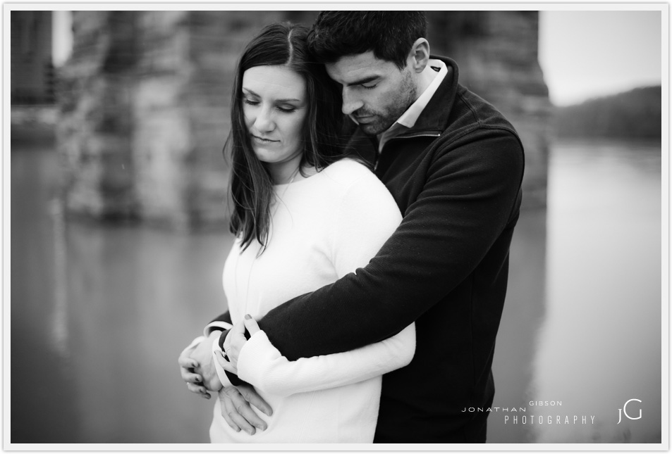 cincinnati-wedding-photographer010