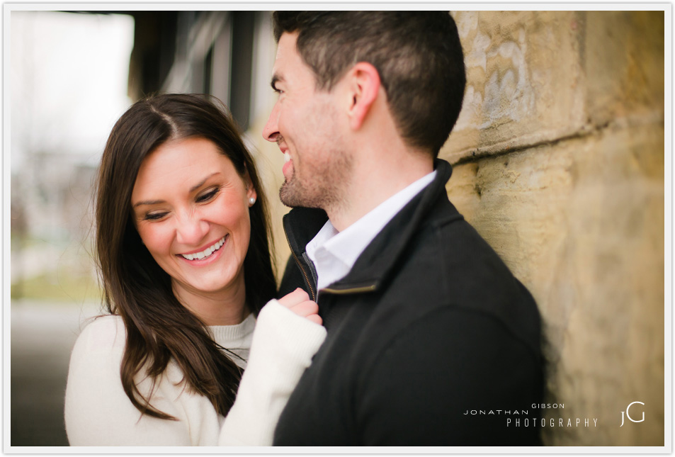 cincinnati-wedding-photographer015