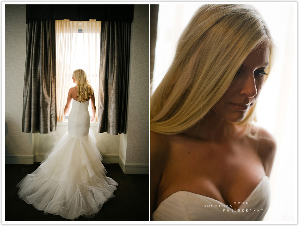 cincinnati-wedding-photographer017