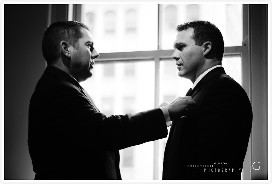 cincinnati-wedding-photographer024