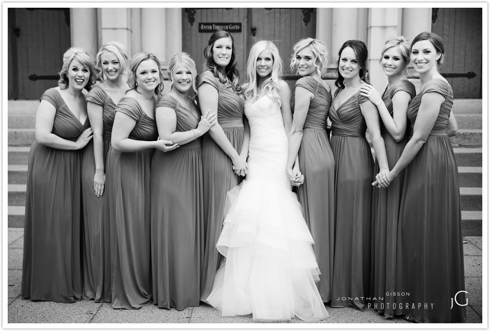 cincinnati-wedding-photographer031