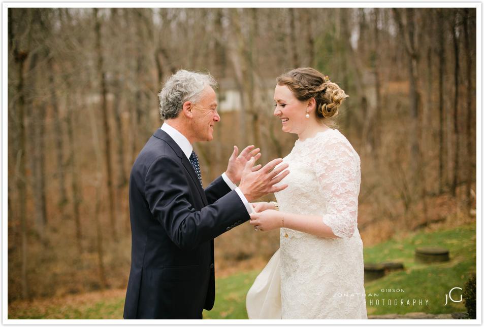cincinnati-wedding-photographer040