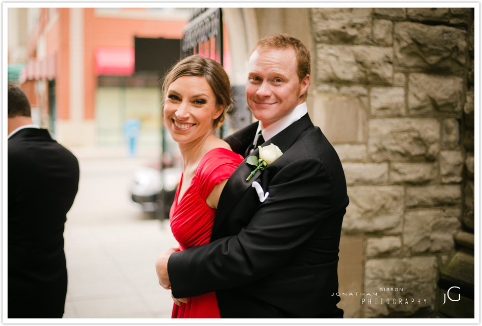 cincinnati-wedding-photographer040