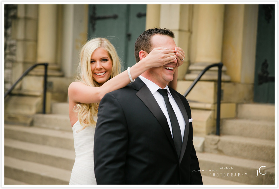 cincinnati-wedding-photographer041