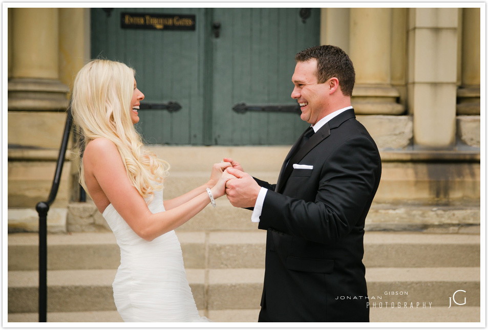 cincinnati-wedding-photographer043