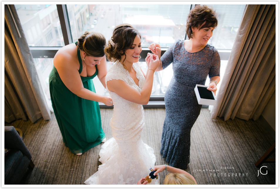 cincinnati-wedding-photographer048