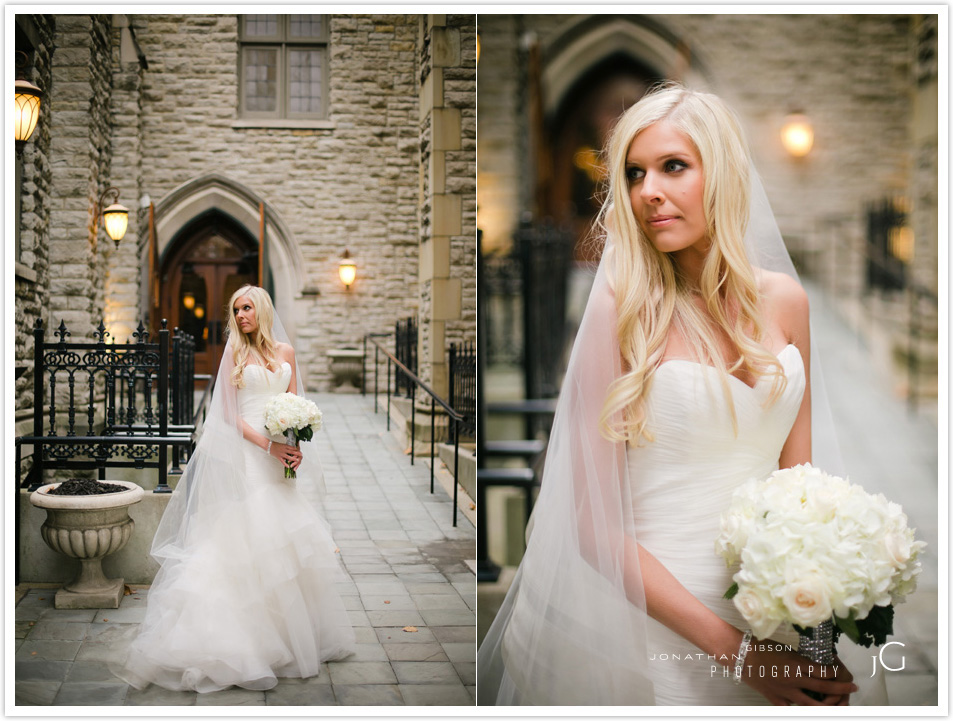 cincinnati-wedding-photographer055