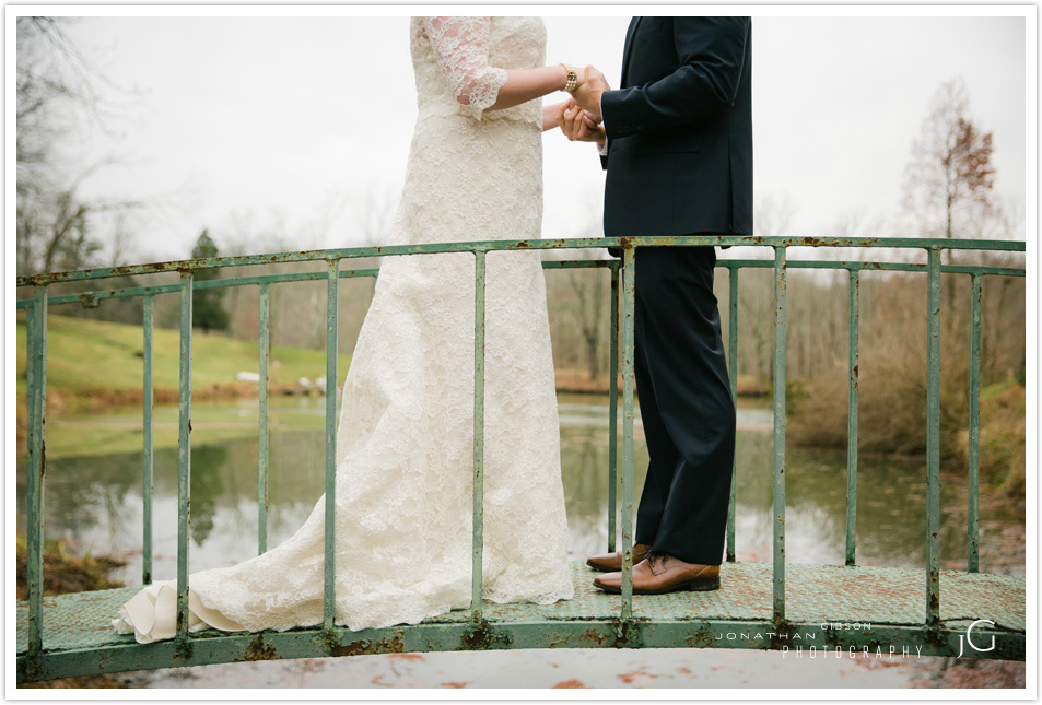 cincinnati-wedding-photographer057