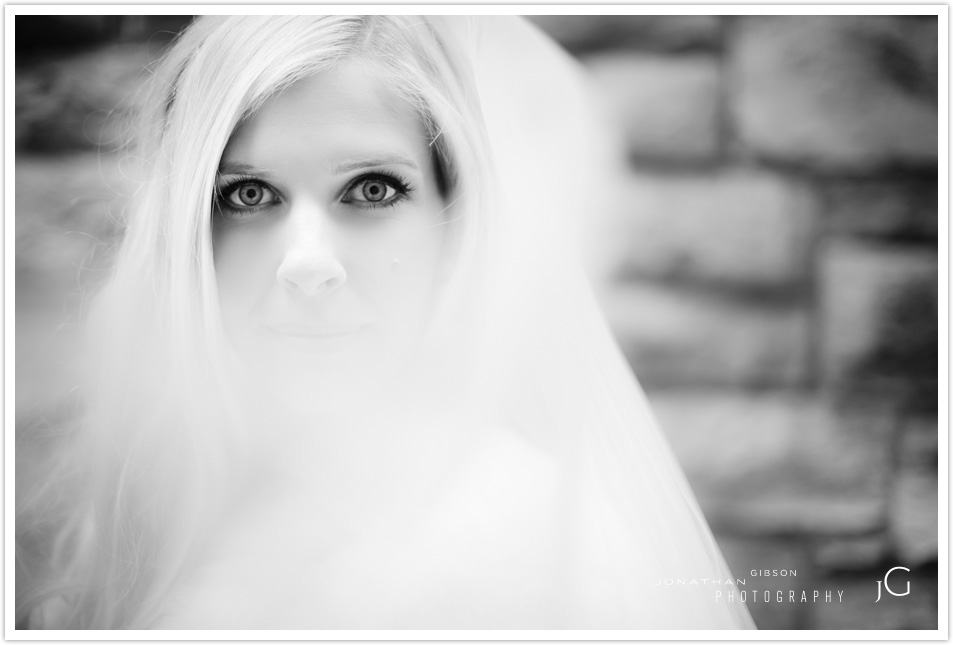 cincinnati-wedding-photographer060