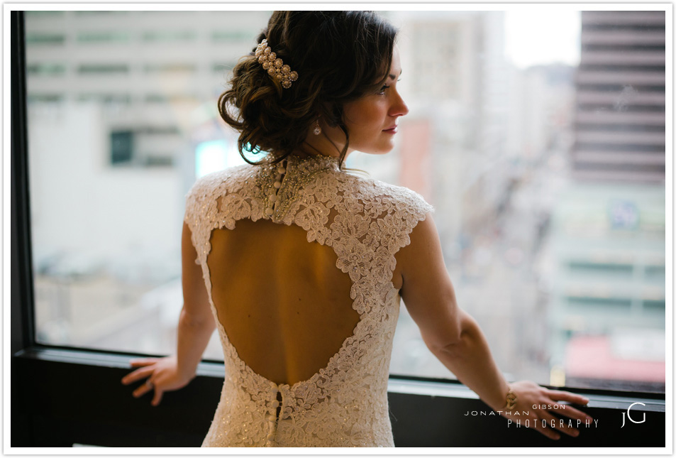 cincinnati-wedding-photographer061