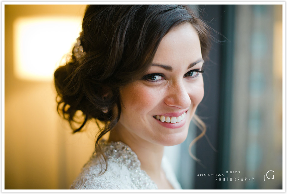 cincinnati-wedding-photographer063