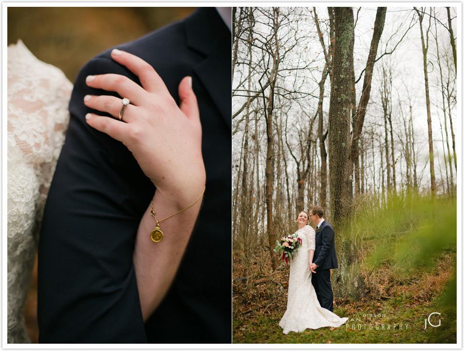 cincinnati-wedding-photographer072