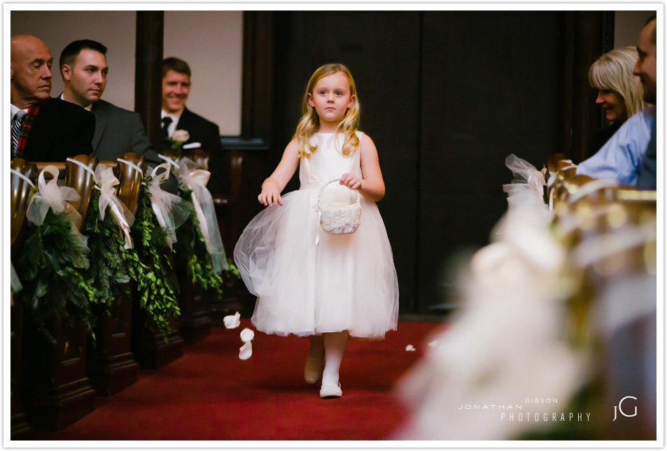 cincinnati-wedding-photographer075