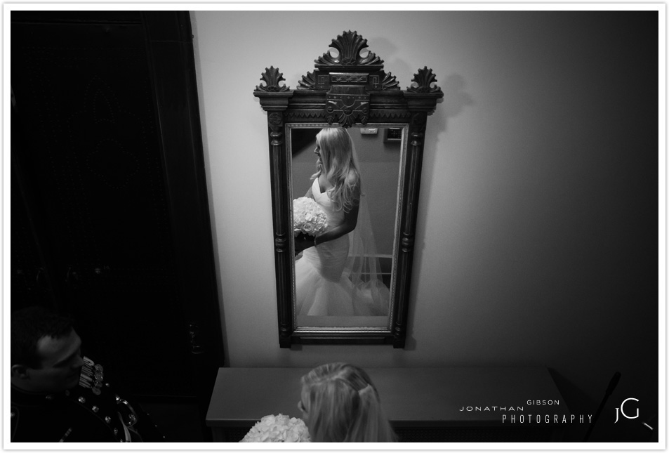 cincinnati-wedding-photographer083