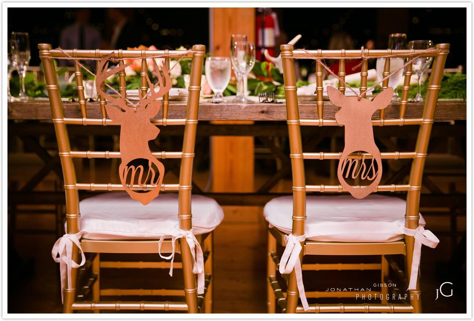 cincinnati-wedding-photographer095