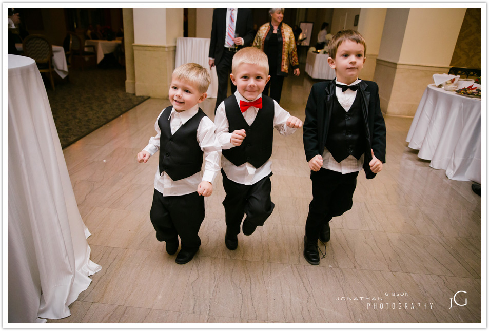 cincinnati-wedding-photographer104