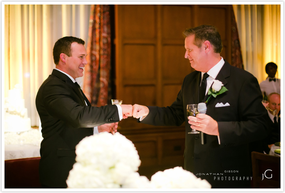 cincinnati-wedding-photographer108
