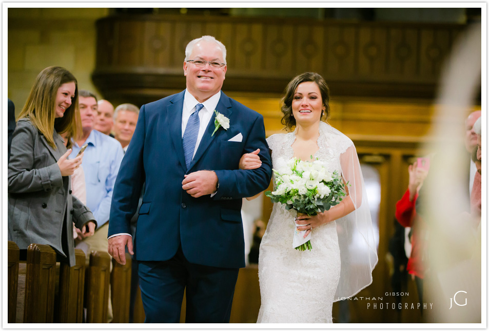 cincinnati-wedding-photographer109