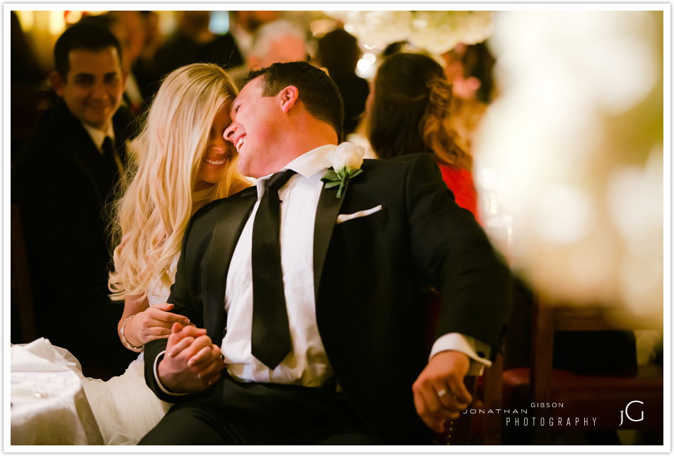 cincinnati-wedding-photographer113
