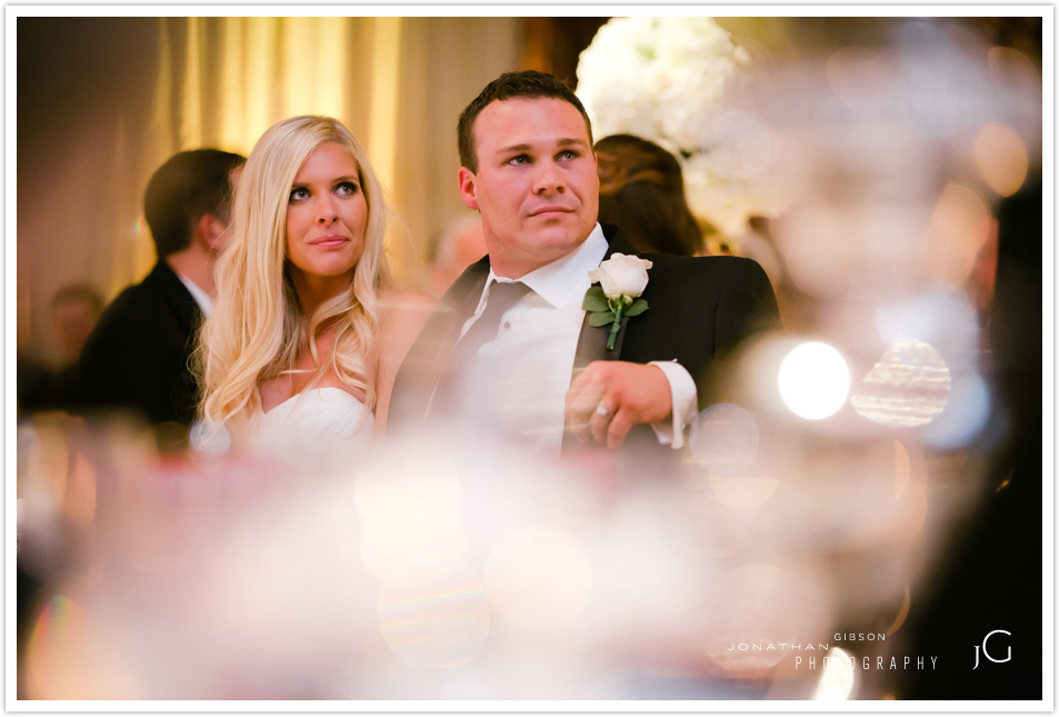 cincinnati-wedding-photographer114