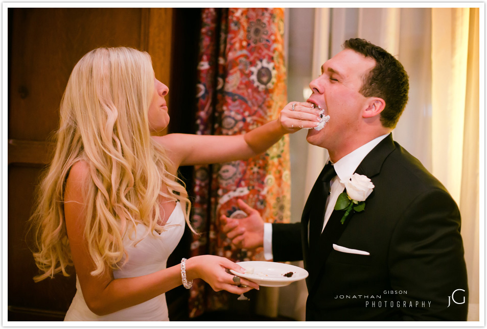cincinnati-wedding-photographer118